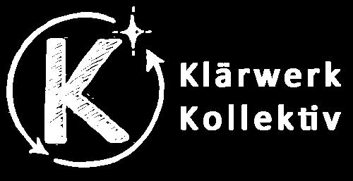 Klärwerk-Kollektiv